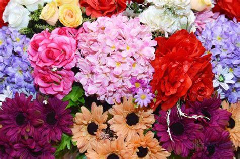 fiori e piante artificiali fiori e piante artificiali garden arcobaleno ferrara