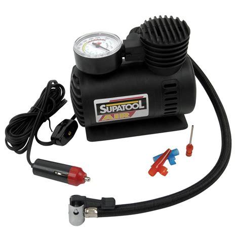 mini air compressor 12 volt air compressors 7 kincrome australia pty ltd kincrome