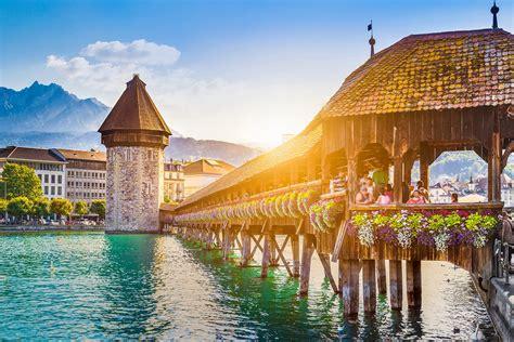 presidents cruise best of rhine river switzerland to the enchanting rhine river cruise 2017 amawaterways