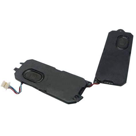 Spare Part Speaker Laptop dell inspiron 1440 laptop speakers buy in india