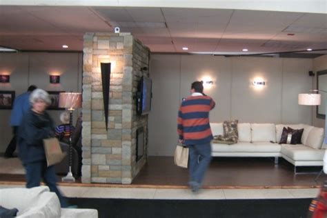 modern ottawa ottawa home design show a step in the