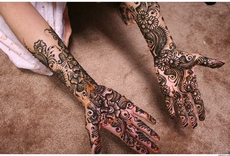 indian henna style tattoos indian mehndi designs for 2013 mehndi desings