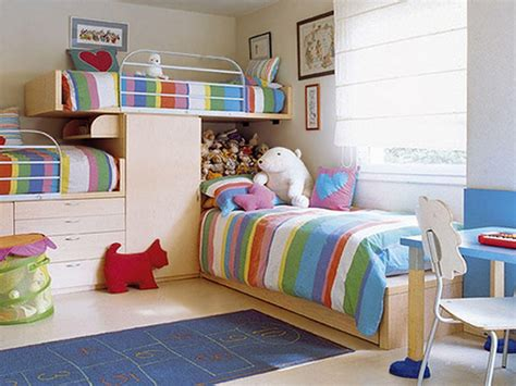 bunk bed modern functional designs 187 inoutinterior
