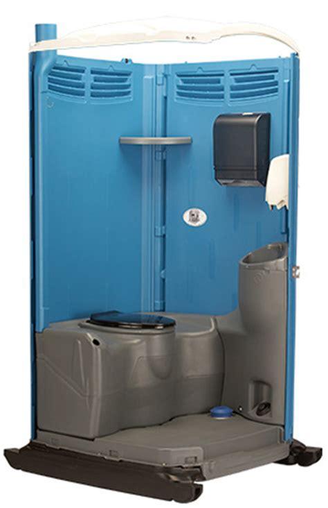 Toilet Portable Deluxe Plus luxury restroom trailer deluxe flush portable restroom rental