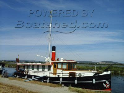 ex tug boats for sale trawler boats for sale used boats and yachts for sale