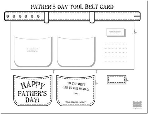 color pattern tool 250 best images about father s day son brothers grandpa