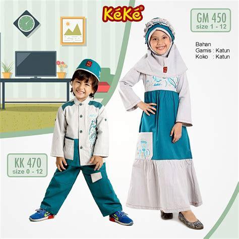 Gamis Anak Keke Kk 376 22519191 1453195068091893 5475982568281194917 n