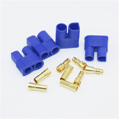 Gold Connector 35 Mm Cowok U Rc Esc Rc Brushless popular rc battery connector types buy cheap rc battery