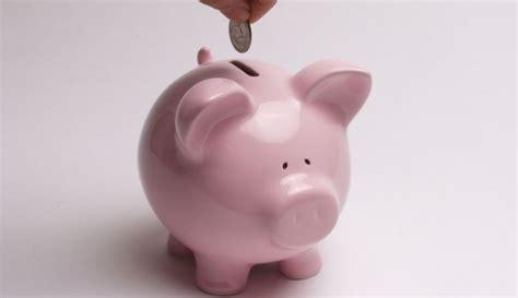 che banca tassi nuova promo chebanca deposito con interessi 1 80 a 6