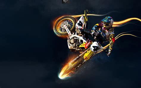 imagenes para fondo de pantalla motocross freestyle motocross fondos de pantalla gratis para