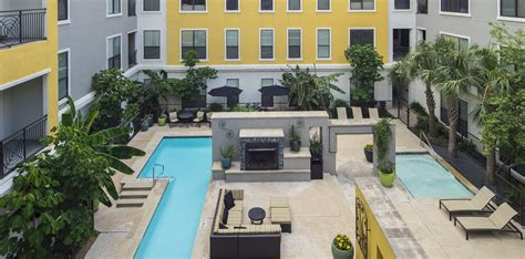Cheap 1 Bedroom Apartments In Houston Tx by 100 Cheap 1 Bedroom Apartments In Houston Tx 77077