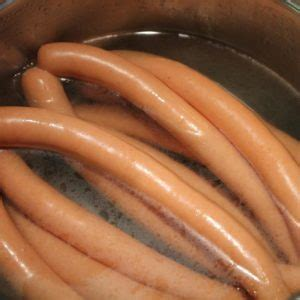 how to boil dogs spicy goulash delicious recipes with pictures and clear