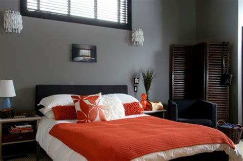 type of paint for bedroom 17 dormitorios decorados en color gris pasi 243 n deco