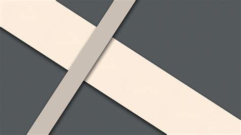 material design google download hd wallpaper inspired by google material design 264