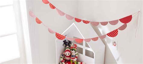 kinderzimmer dekorieren gestalten kinderzimmer dekorieren