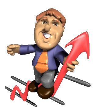 imagenes animadas empresariales administraci 211 n financiera 10336