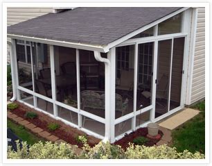 want to convert your deck to a porch suburban boston decks and convert deck to screened porch