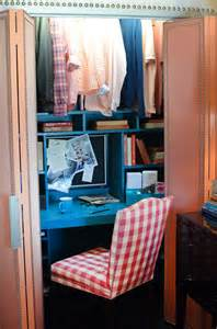 small space big style small space big style s surprise closet home office apartment therapy