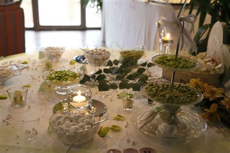 in tavola catering la buona tavola catering banqueting matrimonio