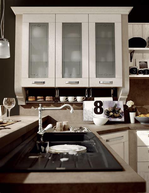 cucina aida stosa cucine classiche italiane di qualit 224 stosa aida