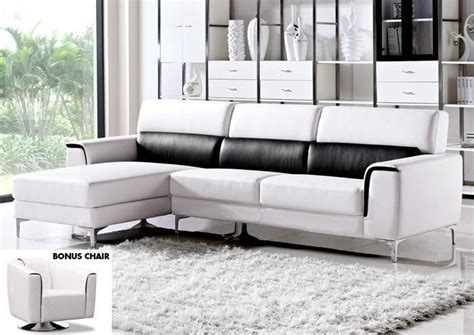 jennifer convertibles sectional pin by furniture mall on jennifer convertibles pinterest