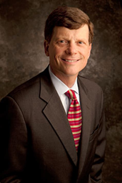 Kellogg Mba Real Estate by David J Neithercut Trustee Chief Executive Officer And