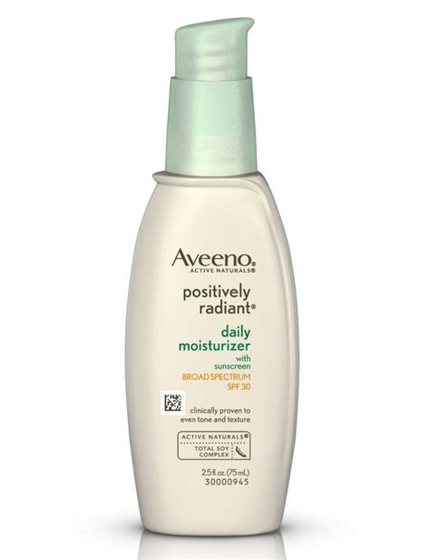 most popular drug store moisturizers for hair the 15 best drugstore moisturizers with spf moisturizers