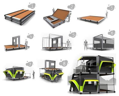 design brief of an emergency shelter 167 best images about refugee c design on pinterest