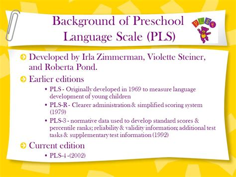 celf 5 sle report and written language scales sle report 28 images and