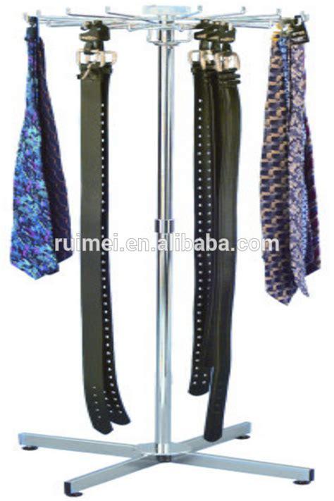 Tie Rack Scarf by Flexibel Best Price Wholesale Tie Rack Scarf Buy