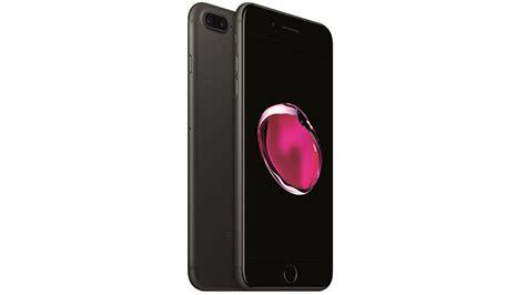 iphone nin iki yeni rengi siyah ve simsiyahin arasinda nasil bir fark var