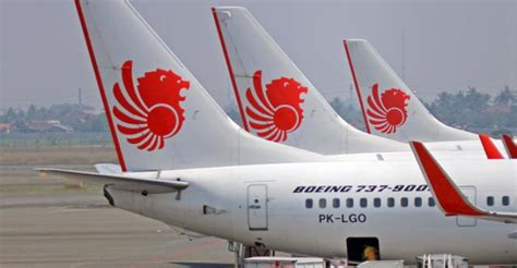 Air 2 Batam aims for growth with mro subsidiary article wed