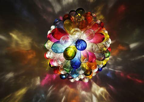 abai gordijnen aba i heeft stoffen in alle kleuren meubeltrack inspiratie