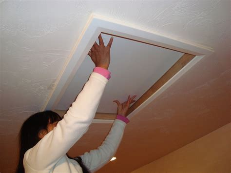 attic hatch cover pictures to pin on pinterest pinsdaddy