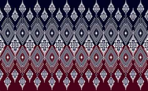 ethnic pattern svg ethnic pattern free vector download 18 962 free vector