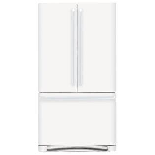 cut out dimensions for 23 cu ft counter depth french door electrolux ei23bc30kw 23 cu ft counter depth french door