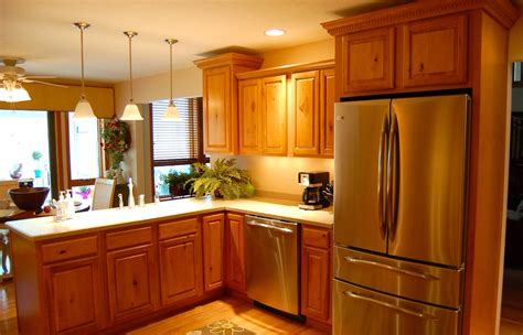 kansas city home design and remodeling awesome kitchen remodel kansas city pictures