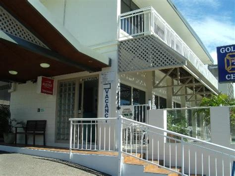 house motel townsville the house motel townsville australia motel reviews tripadvisor