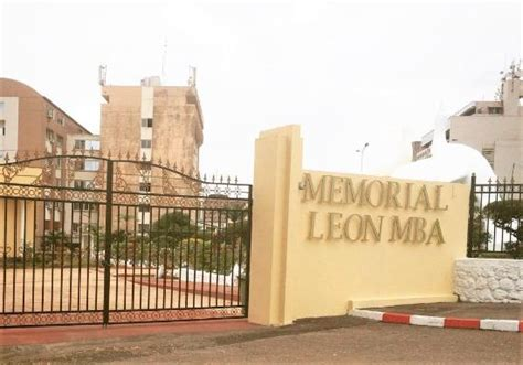 Best Place To Do Mba by Memorial Mba Libreville Tripadvisor
