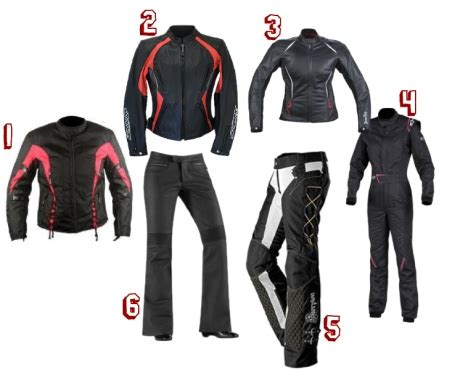 motorcycle protective clothing the uk s fastest growing motorcycle megastore