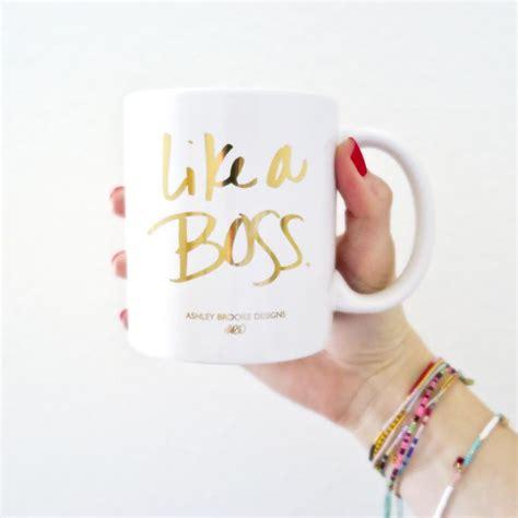 design mug keren 206 best coffee mug ideas images on pinterest