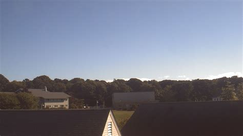 weather for plymouth plymouth ma weather cameras weatherbug