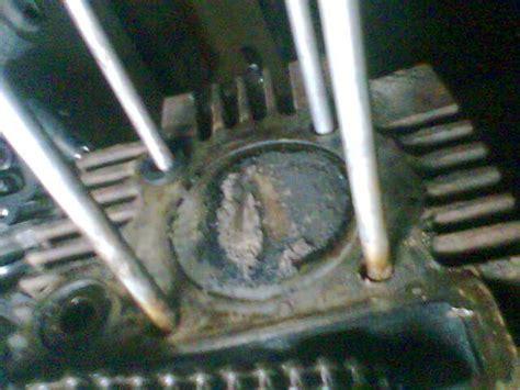 Roll Keteng Besar Grand Supra plek en plung pnp 3valve di mesin grand supra