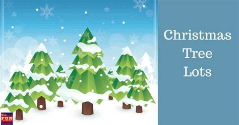 the christmas tree locations photo album christmas tree