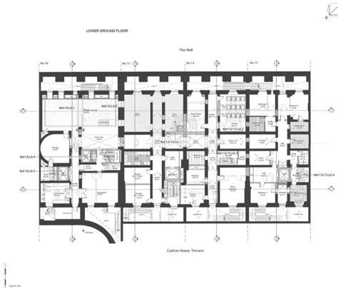 fleur de lys mansion floor plan 17 best images about family compound dreams on pinterest