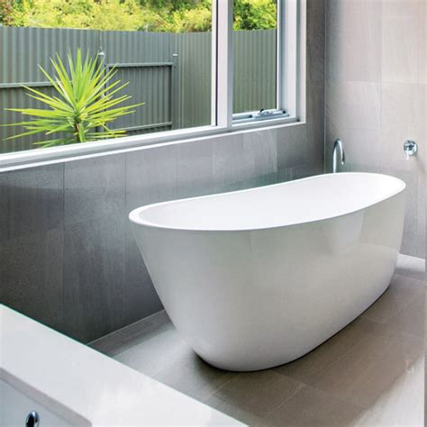 bathtubs australia seima gyali freestanding bath buy online at the blue
