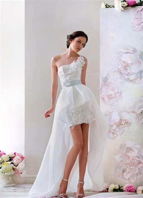 whiteazalea high  dresses affordable  cute high