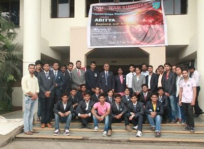 23 India Mba Mechanical by Mechanical Engineering