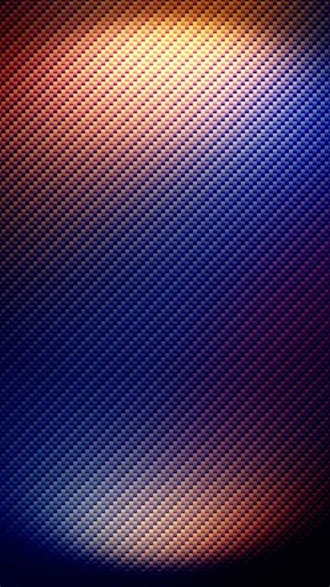 glowing neon pattern stripes iphone  wallpaper ipod