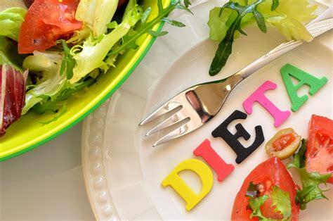 alimentazione senza sale la dieta migliore quella con le ricette della tradizione